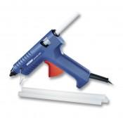 Hot Melt Glue Gun (3)