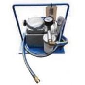 Vacuum Pump (1)