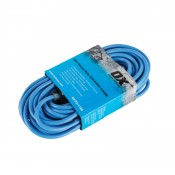 Extension Leads (8)
