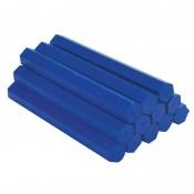 Lumber Crayons (6)
