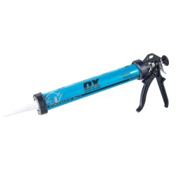 Caulking - Sealant - Grouting Guns