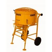 Mortar Mixer (169)