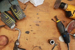 Starting a Concrete Project? Here Is the Complete List of Concrete Tools You Can't Do Without
